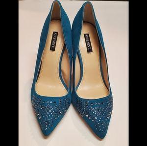 Shoemint Shoes